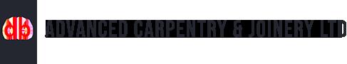 DB Carpentry